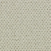 Windsor Linen Carpet, 100% Wool