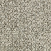 Windsor Taupe Carpet, 100% Wool