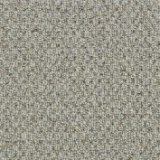 Windsor Vintage Carpet, 100% Wool