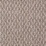 XV700 Kodiak Carpet, 100% Polypropylene